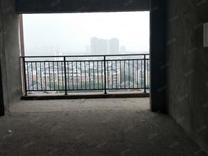 泸县二中对面康桥半岛两室送入户可改三房