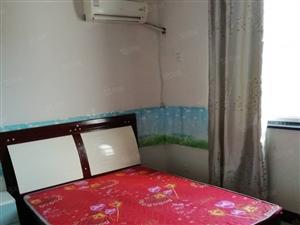 北门路市委4楼3室2厅家具家电齐全房屋出租