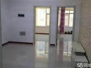 出售吉祥大酒店附近多层3楼64平2室现代简约装修有房照可贷款