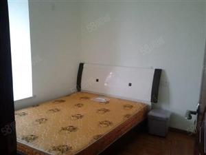 龙马大道国美绿洲精装两室带家具家电好房出租