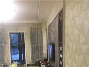 急售方苑小区68三室精装送家具拎包入住中层可按揭
