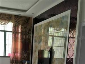 东风学校旁110平方三室二厅一厨房一卫一阳台二手新房出售