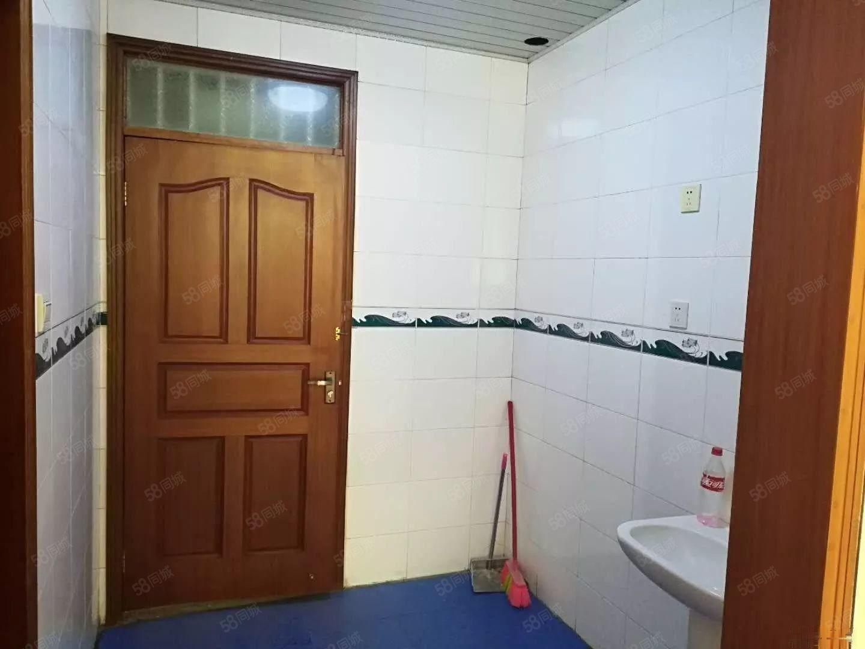 给钱就卖错过没香橙公寓一室一厅简单装修带家具家电