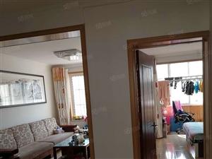 真实房源真实照片青峰路婚装套二厅3楼家具家电全独卫