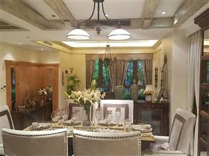 南二环丨现房丨单价1.3万丨首付仅需20万丨随时可看房丨