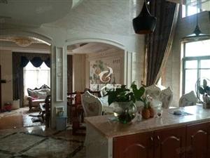 房东亏本甩卖,高品质小区,安静典雅,配套齐全,诚意出售,急售