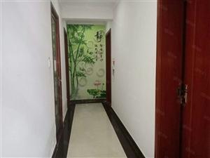和谐花园精装修电梯低层房东急售价格实惠家具家电全带