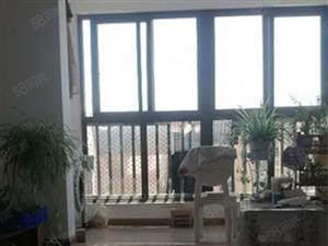 城西维罗纳花园3室2厅1卫自住精装修家具家电齐全