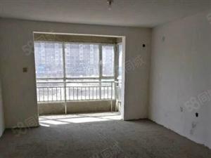 特价七中出了套便宜房子锦华家园17层包换名字