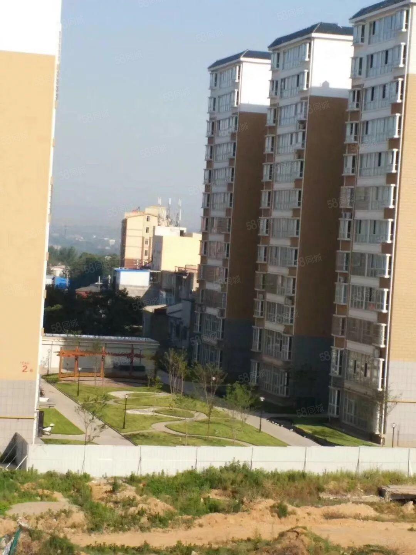 建业城七层电梯洋房三室两卫可贷款,团购价有优惠
