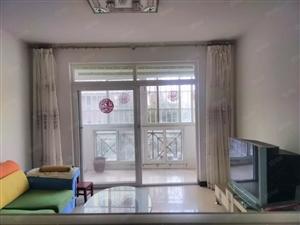 蒙自铁路小区四楼采光好性价比高经济实惠周边生活方便