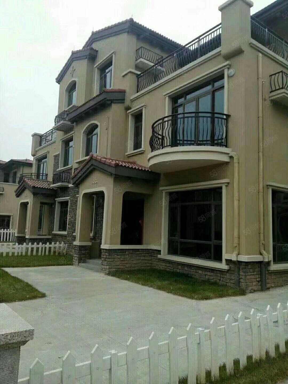碧桂园双拼别墅,送200平方院子,首付100万现房