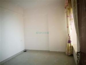 香榭花园83.92室2厅1卫1阳台