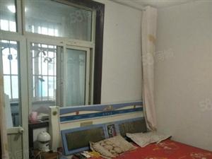 经济适用房,两室,拎包入住,随时看房。