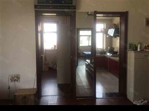 婚装全明南北户2室1厅1卫,格局工整合超高的