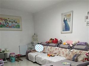 沂龙湾清园73平两室精装修刚需好房