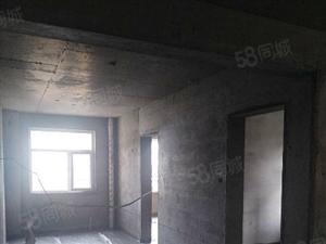 达活泉公园广电小区电梯洋房年底交房已封顶单价7千育红学校全款