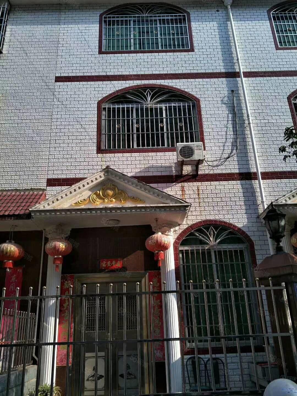 金杭开发区整栋坐北朝南带私家花园独立车库