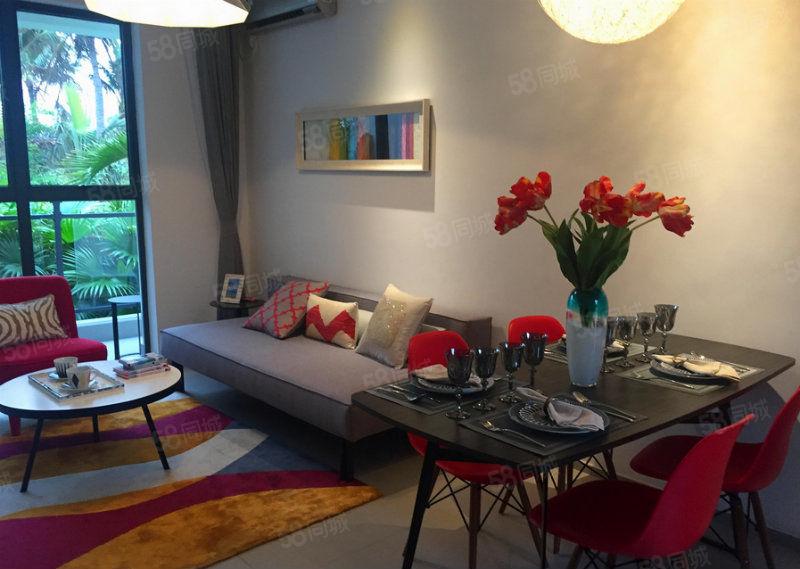 急售南湖花园四室好户型装修风格看您优质好房源