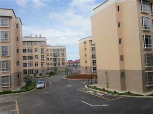 景成花园小区五楼四室两厅两卫简单装修小区环境好户型好