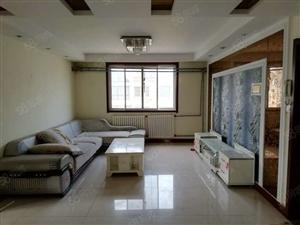 杨柳国际6楼带阁楼188平+5室+精装+全款改合同