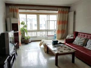 流亭杨埠寨社区精装修两室一厅有暖气有空调配置齐全拎包住