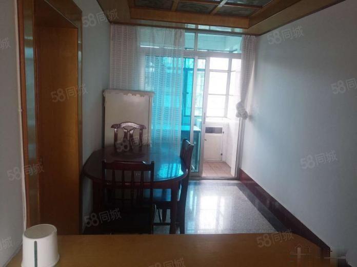 安静小区,澳门金沙平台,烟厂E区800元3室2厅1卫精装修