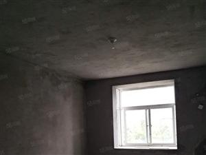 城南新村多层5楼毛坯房随意装修20平朝阳车库加7万块钱