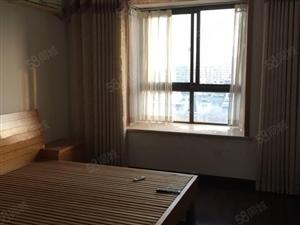 阳光城市10楼110平方三室两厅高装