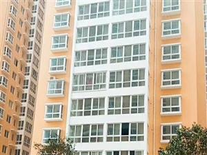 亿家地产儒林商都附近宏江升龙苑可更名市民之家附近