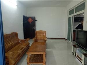 凤翔东路凤翔花园司法厅附近的富源小区2房拎包入住