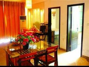 千赢娱乐海景房白沙门公园一室一厅两室一厅2500/月起租拎包入住