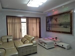 杨柳山庄电梯房精装修未入住的新房子
