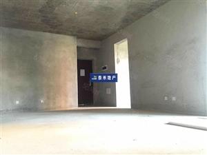 金桥新区一首更名6房大跃层买一层送一层标准层哟!