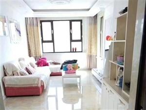 山语城一期12楼精装修带家具家电可按揭
