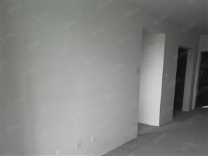 景云社区楼房一套,带储藏室