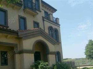 枫林半岛中国具有争议的房地产事件,理财投ZI和自住赶快来看看