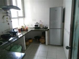 五一广场3室2厅2卫142平米简单装修随时看房价格面议