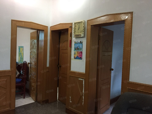 市政府二室二厅中装房子出售