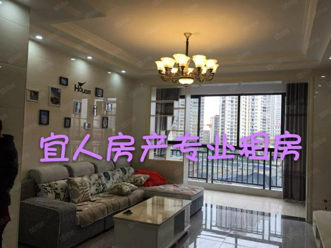 (有钥匙)袁州区各大小区中装精装豪装价位不等800到2300