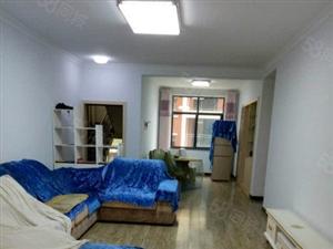 北大二路西城民居2楼2房2厅107平米精装拎包入住,急售!
