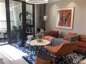澳门大小点平台美和蓝湾装修房三居室五证齐全可拎包入住!