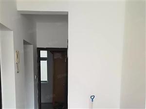 白云楼斜对面2室一厅出租~
