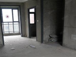 豫发白鹭源三房两厅两卫满两年有房本直接过户