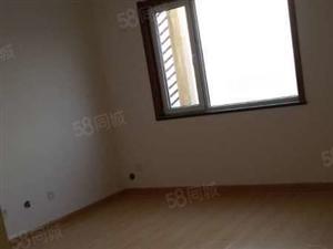 城阳夏庄彭家台社区2室1厅1卫87平米