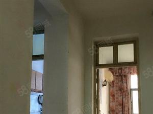 怡园小区2房简单装修,急售