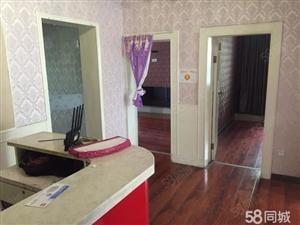 春华苑3室2厅1卫