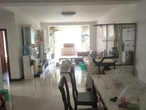 实验独家、现浇房香秀林3室2厅关门卖拎包入住