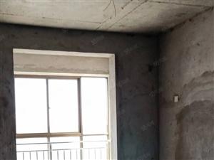 东方百合电梯高层毛坯房随意装修