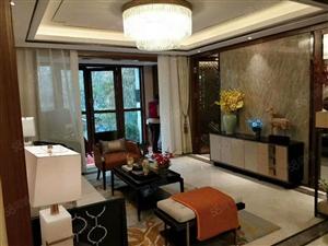 急售蓝天豪庭70万豪装三室客厅+两室朝阳价格可谈十三中